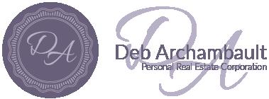Deb Archambault