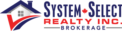 System Select Realty - Matthew Bayley