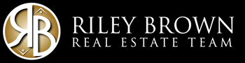 Riley Brown Real Estate Team