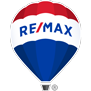 Re/Max Dawson Creek