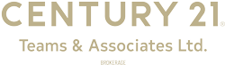 Century 21 Teams & Associates Ltd.