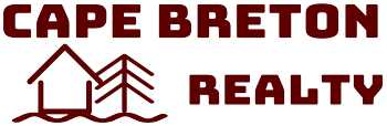 Cape Breton Real Estate