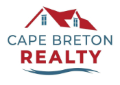 Cape Breton Real Estate