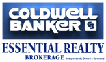 Coldwell Banker Essential Realty