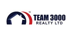 Rick Clarke - Real Estate Specialst