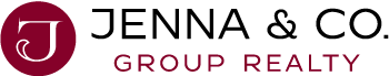 Jenna & Co. Group Realty