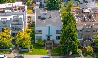 2556-West-4th-Ave-Vancouver_mailchimp