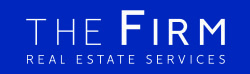 THE FIRM REAL ESTATE SERVICES