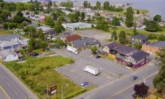 540Haliburton_PHOTO2