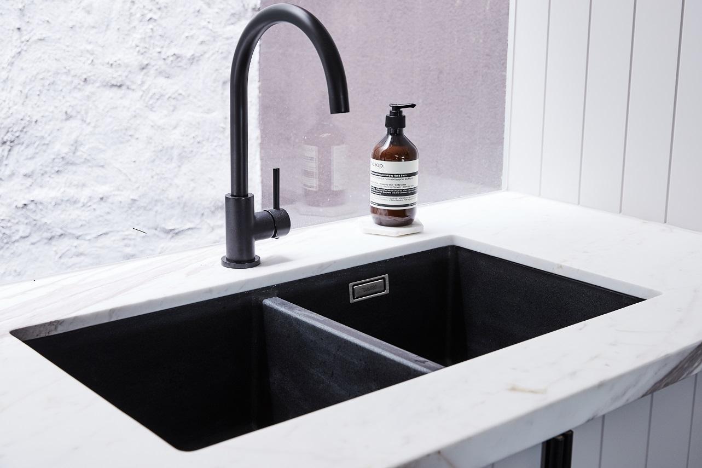 Black-Kitchen-Sink-Design-1 – Vancouver Island and Comox Valley ...