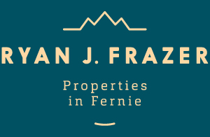 Ryan Frazer - Sales Representative