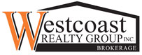 Goderich Real Estate