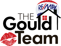 The Gould Team