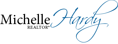 Michelle Hardy - Sales Representative