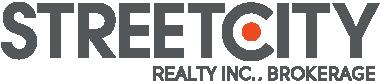 StreetCity Realty Inc