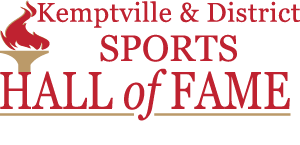 Kemptville District Sports Hall of Fame