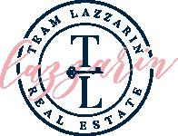 Team Lazzarin - Cristina & Natalie Lazzarin
