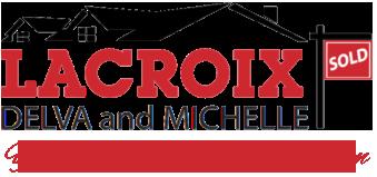 Michelle Lacroix - Sales Representative