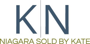 Niagara Sold by Kate & Nicki