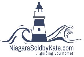 Niagara Sold by Kate Team
