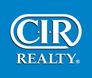 CIR Realtor Calgary Logo