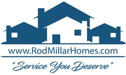 Rod Millar @ rodmillarhomes.com