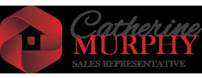 Catherine Murphy Sales Representative