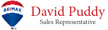 David Puddy - Sales Representative