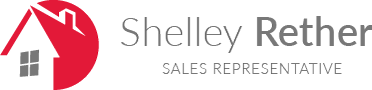 Shelley Rether - Sales Representative