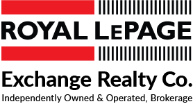 Royal LePage Exchange Realty