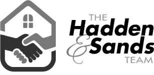 The Hadden & Sands Team