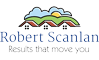 Robert Scanlan - Sales Representative