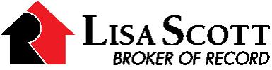 Lisa Scott - Broker of Record