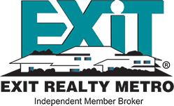 Exit Realty Metro