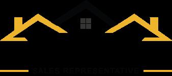 Bill Stevenson - Sales Representative