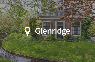 Glenridge Real Estate